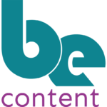 Logo BeContent